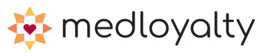 Medloyalty: Making Dental Care Simple and Affordable for Everyone